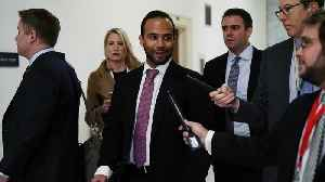 George Papadopoulos On 'Deep State' Plot Against Him, Pardon [Video]