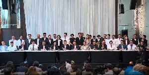 Thai Opposition Parties Form Alliance Calling for End to Military Rule [Video]