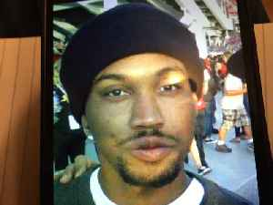 Mario Woods' Family Settles Lawsuit Over Fatal 2015 San Francisco Police Shooting [Video]