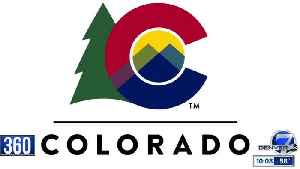 Does Colorado really need a new logo? [Video]