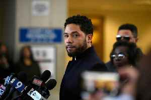 Need 2 Know: Smollett Bombshell, Measles Emergency [Video]