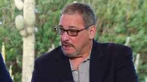 New York Giants GM Dave Gettleman on offseason moves: I laugh at 'I have no plan' comments [Video]