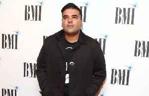 Naughty Boy taps Bebe Rexha and Paloma Fatih for new album [Video]