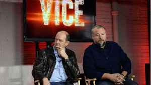 Vice Media to Pay $1.875 Million to Settle Gender Pay Disparity Lawsuit [Video]