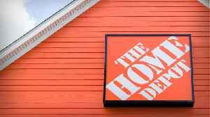 2 Tailwinds That Could Put a Spring in Home Depot's Step -- ICYMI [Video]