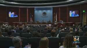 Topic Is Suicide Prevention At Emergency Town Hall Meeting In Coral Springs [Video]