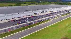 VIDEO Northampton County aims to stop proliferation of warehouses [Video]