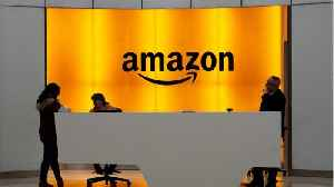 Amazon Plans To Expand In Austin [Video]