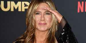WATCH: Jennifer Aniston Sets New Dating Rules After Decades Of Heartbreak [Video]