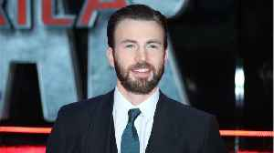 Marvel's Kevin Feige Hesitated to Cast Chris Evans as Captain America at First [Video]