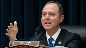 News video: Trump Wants House Intelligence Chairman To Resign Because Of Mueller Probe
