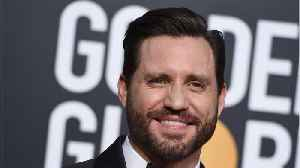 Edgar Ramirez, Cast In Upcoming HBO Series Starring Nicole Kidman [Video]