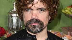 Peter Dinklage Might Be In Talks To Join Upcoming Tom And Jerry Movie [Video]