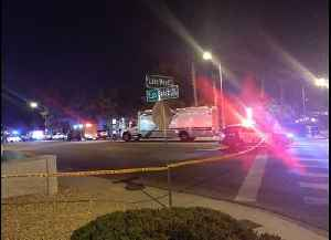 1 man dead after SWAT situation in east part of Vegas valley [Video]