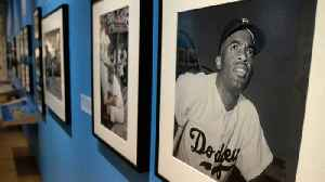 Spike Lee's Short Film Honoring Jackie Robinson Doubles As Budweiser Commerical [Video]