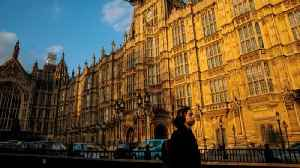 UK Lawmakers Approve New Brexit Date [Video]