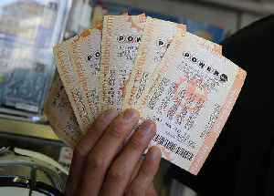 Winning $768 million Powerball Ticket Sold in Wisconsin [Video]