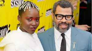 Jordan Peele's Us just broke this major feminist record, and hell yes! [Video]