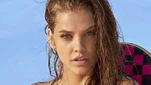 Who is Dylan Sprouse's Girlfriend, Barbara Palvin? [Video]