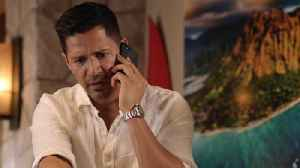 Magnum PI - The Day It All Came Together (Sneak Peek 1) [Video]