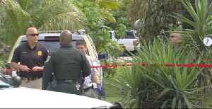 Suspicious death investigated at mobile home park near Palm Springs [Video]