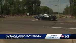 West Rankin Parkway project taking bids [Video]