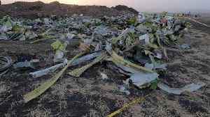 MCAS Reportedly Misfired Before Ethiopian Airlines Crash [Video]