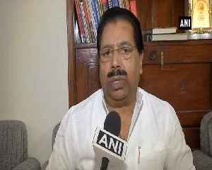PC Chacko cleans the air regarding Congress AAP alliance [Video]