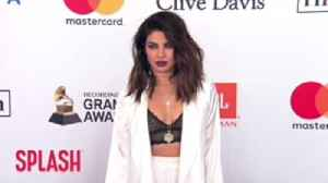 Priyanka Chopra Jonas: Marriage Made Me Rethink My Life [Video]