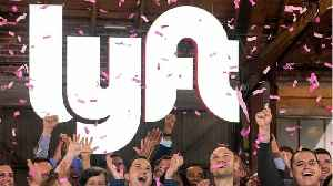Lyft to Prioritize North America Growth Over International Expansion [Video]