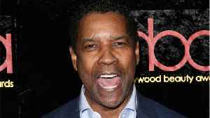Denzel Washington In Talks To Help Bring Shakespearean Tale To Life [Video]