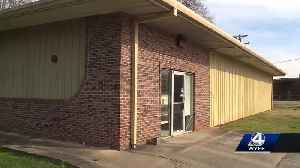 Relentless Church teams up with Pickens County Shelter of Hope [Video]