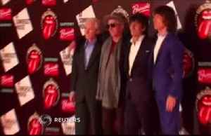 Rolling Stones tour delayed [Video]