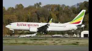 No Ethiopia Plane Crash Report On Monday, Maybe This Week: Source [Video]