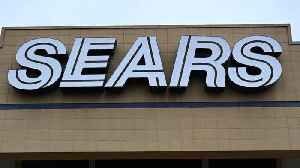 Sears Reportedly Slashing Insurance Policies On 90,000 Retirees [Video]