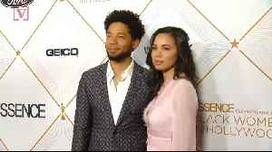 Actor Jussie Smollett May Still Face New Legal Trouble [Video]