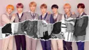 First Batch of Concept Photos for BTS' Upcoming Album 'Map of the Soul: Persona' Are Here | Billboard News [Video]