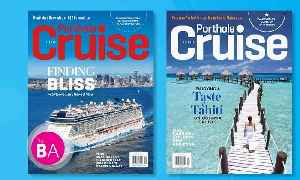 Everything You Need to Know About Cruising [Video]