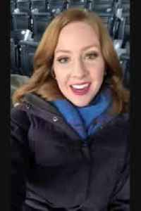 Reporter Update: Opening Day At PNC Park [Video]