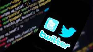Twitter To Label Rule-Breaking Tweets For Public Figures [Video]