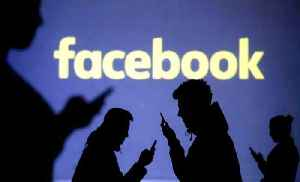 Facebook removes dozens of Indian, Pakistani pages [Video]