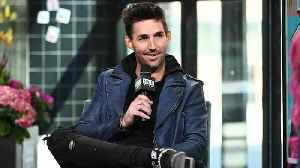 Jake Owen Reveals The Hidden Easter Eggs in the Cover of his Upcoming Album [Video]