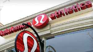 Lululemon: 2 Things That Could Push the Stock Even Higher -- ICYMI [Video]