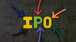 What Is an IPO Oversubscription? Jim Cramer Explains [Video]