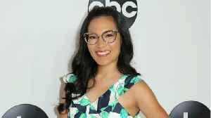 Ali Wong's Book To Be Released This Fall [Video]