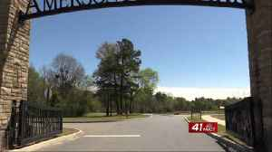 Amerson River Park is in the National Championship, vote by Saturday [Video]