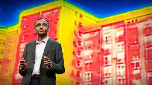How we can turn the cold of outer space into a renewable resource | Aaswath Raman [Video]