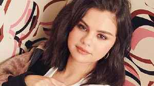 Selena Gomez In A NEW Relationship Thanks To Justin Bieber! [Video]