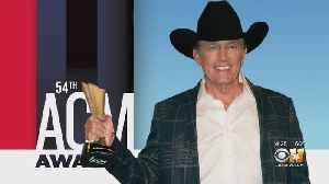 Icons Of Country Music Expected At 2019 ACM Awards [Video]