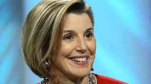 It's Time to Close the Pay Gap, Says Sallie Krawcheck [Video]